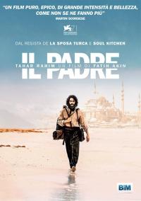 Il padre [DVD]