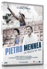 Pietro Mennea, la freccia del Sud