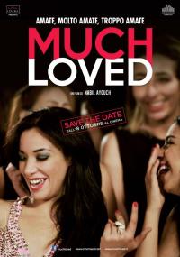 Much loved [VIDEOREGISTRAZIONE]