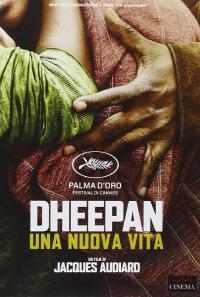 Dheepan [VIDEOREGISTRAZIONE]