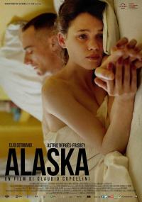 Alaska [Videoregistrazione]