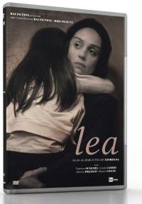 Lea [DVD] / diretto da Marco Tullio Giordana ; [con] Vanessa Scalera  ... [et al.]