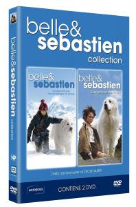 Belle & Sebastien collection