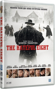[Archivio elettronico] The hateful eight