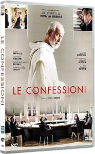 [archivio elettronico] Le confessioni