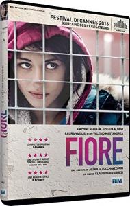 Fiore [DVD]