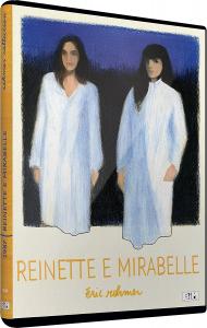 Reinette e Mirabelle [VIDEOREGISTRAZIONE]
