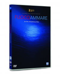 Fuocoammare [VIDEOREGISTRAZIONE]
