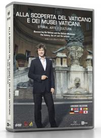 Alla scoperta del Vaticano e dei musei vaticani: Storia, arte e cultura