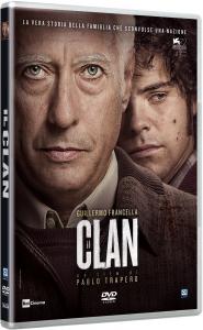 Il Clan [VIDEOREGISTRAZIONE]