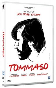 Tommaso [VIDEOREGISTRAZIONE]