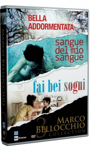 Marco Bellocchio collection 3
