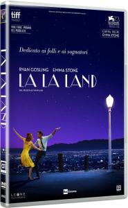 [Archivio elettronico] La la land