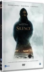 Silence [VIDEOREGISTRAZIONE]