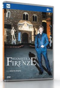 Stanotte a Firenze