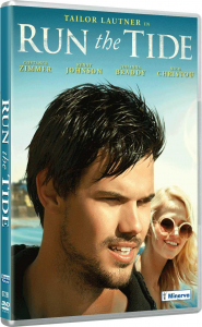 Run the tide [VIDEOREGISTRAZIONE]