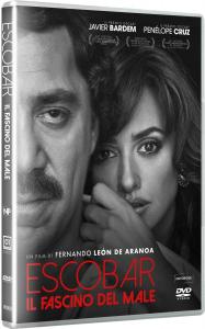 Escobar [VIDEOREGISTRAZIONE]