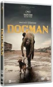 Dogman [Videoregistrazione]