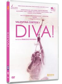 Diva!