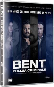 Bent [VIDEOREGISTRAZIONE]