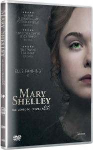 [archivio elettronico] Mary Shelley