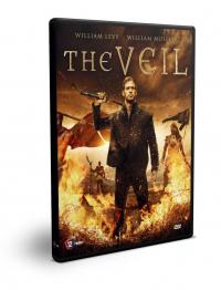 The veil [VIDEOREGISTRAZIONE]