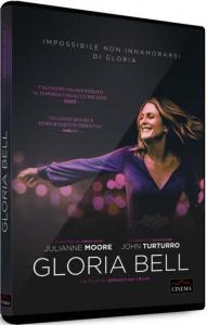 Gloria Bell [Videoregistrazione]