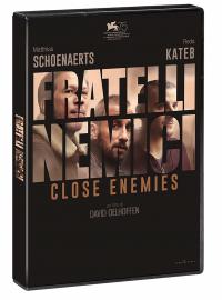 Fratelli nemici [VIDEOREGISTRAZIONE]