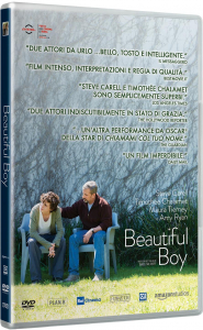 Beautiful Boy [VIDEOREGISTRAZIONE]