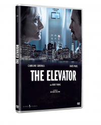 The elevator [VIDEOREGISTRAZIONE]