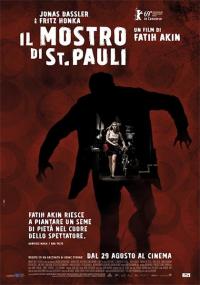 Il Mostro di St. Pauli [VIDEOREGISTRAZIONE]