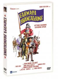 L'armata Brancaleone