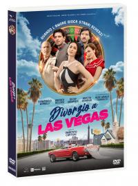 Divorzio a Las Vegas [VIDEOREGISTRAZIONE]