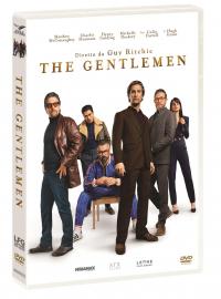 The gentlemen [VIDEOREGISTRAZIONE]