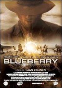 Blueberry [Videoregistrazione]