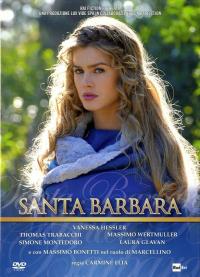 Santa Barbara [VIDEOREGISTRAZIONE]