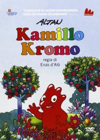 Kamillo Kromo [VIDEOREGISTRAZIONE]
