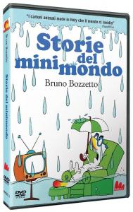 Storie del mini mondo