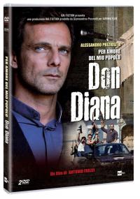 Don Diana
