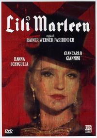 Lilì Marleen