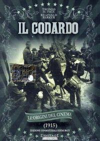 Il codardo