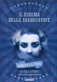 Il cinema delle avanguardie