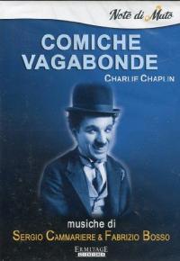 [2]: Comiche vagabonde