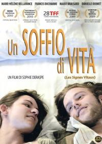 Un soffio di vita [Videoregistrazione] / un film di Sophie Deraspe ; music by Jean-Francois Laporte, Krista Muir