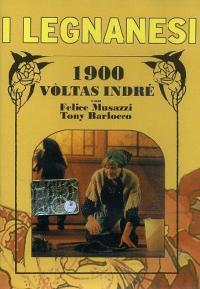 1900: voltas indré