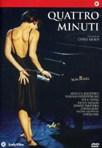 Quattro minuti [DVD]