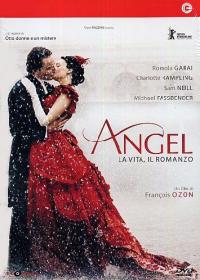 Angel [DVD]
