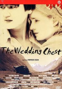 The Wedding Chest