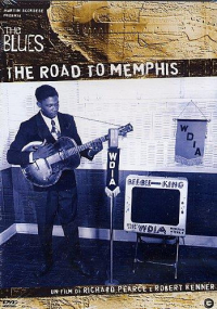 Road To Memphis (The)