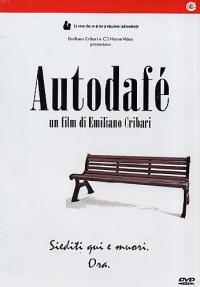 Autodafé